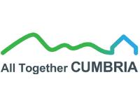 All Together Cumbria