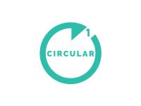 Circular 1